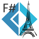 F# Project